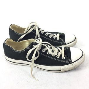 Converse | All Star Chucks Low Top Sneaker